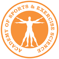 ASES focuses 100% on sport education, offering professional courses and academic programs for sport, fitness and recreation industry, including diploma in sport science, sport coaching, sport management and fitness.