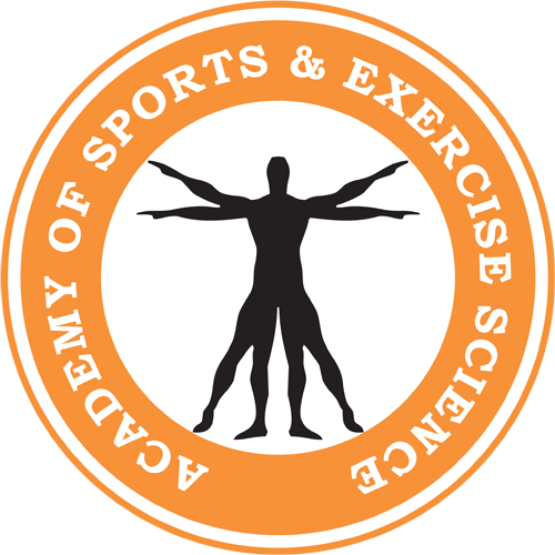 Academy of Sports and Exercise Science, Singapore